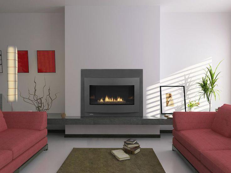 Wood Burning Fireplace Inserts - http://junklog.com/wood-burning-fireplace-inserts/