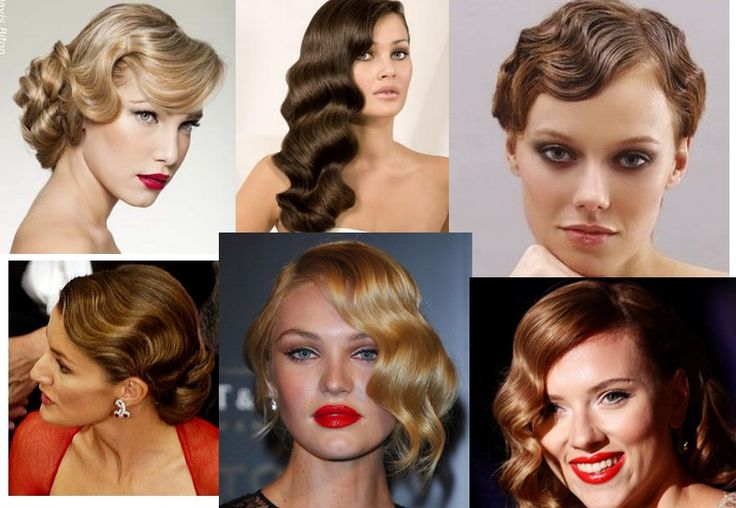 http://www.esta-de-moda.es/moda-tendencias/peluqueria/las-ondas-al-agua-o-estilo-anos-20-rompen-en-los-eventos-de-esta-temporada/
