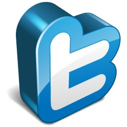 Which are Better for #Twitter #SEO, #Retweets or #Likes?  http://www.fastfacelikes.com/2016/05/twitter-seo-retweets-and-favorites.html  #socialmediamarketing