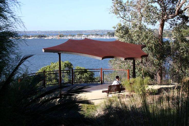 Trails in the Perth Region of Western Australia | Trails WA