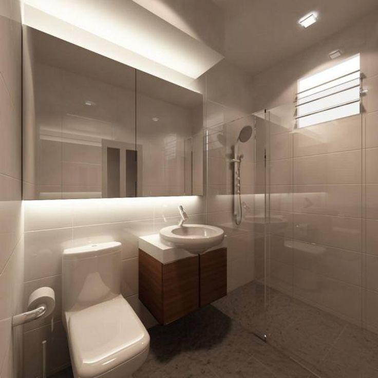 8 best U & Me Interior Pte Ltd images on Pinterest | Plush, Condos ...
