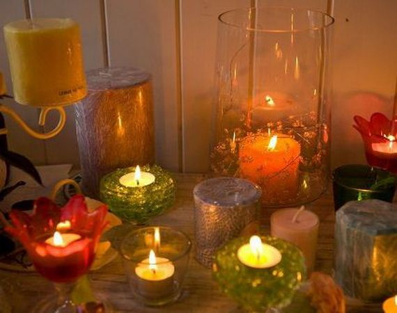 32 best beautiful ideas for diwali decor images on for Home decorations diwali