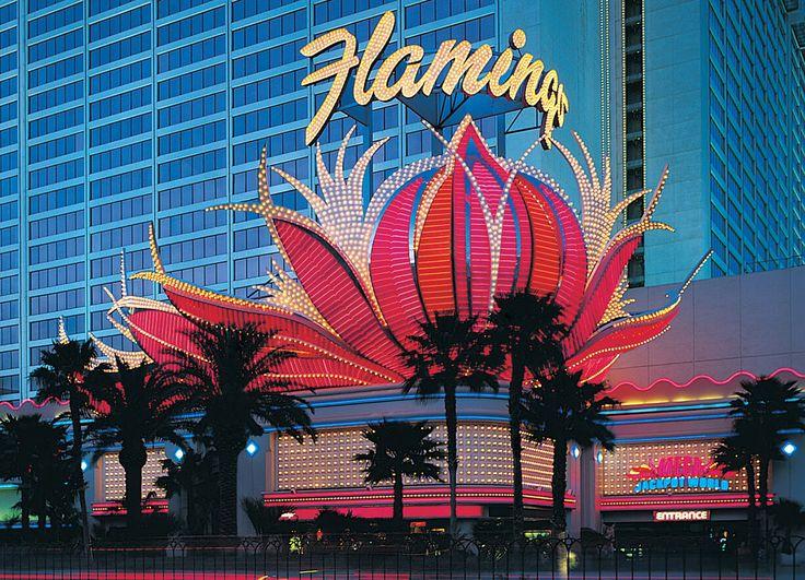 Flamingo casino hotel laughlin home page swearing eagle casino mount pleasent michigan