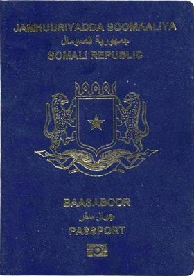 File:Passport of Somalia.jpg