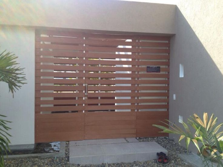 46 best MADERA PLÁSTICA WPC images on Pinterest Wood, Decks and Arbors - fachada madera