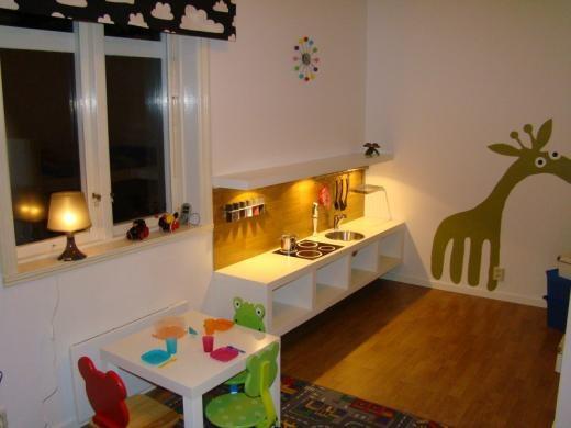 17 best DIY images on Pinterest Baby room, Child room and Kid - klebefolien f r k che