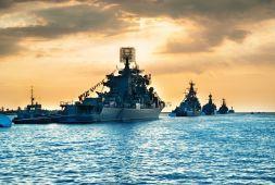 maritime surveillance.jpg