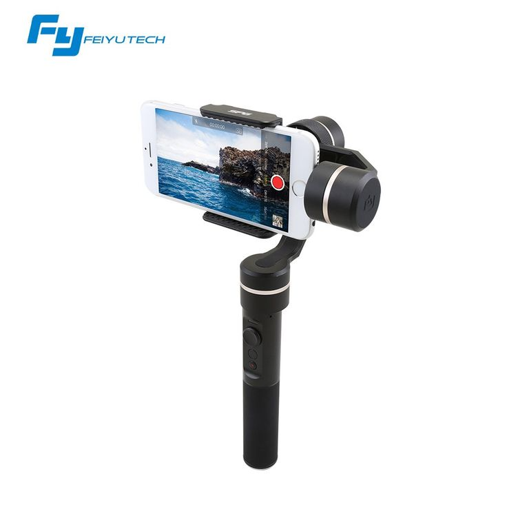 Cheap price US $244.79  FeiyuTech SPG Gimbal 3-Axis Handheld Gimbal Stabilizer for iPhone 7 6 Plus Smartphone Gopro Action Camera VS Zhiyun Smooth Q  #FeiyuTech #Gimbal #Axis #Handheld #Stabilizer #iPhone #Plus #Smartphone #Gopro #Action #Camera #Zhiyun #Smooth  #HiddenCamera