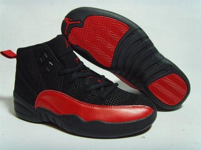 41a3dcb45d6f3a best price silver red mens air jordan 18 shoes 3fc9e c6f99