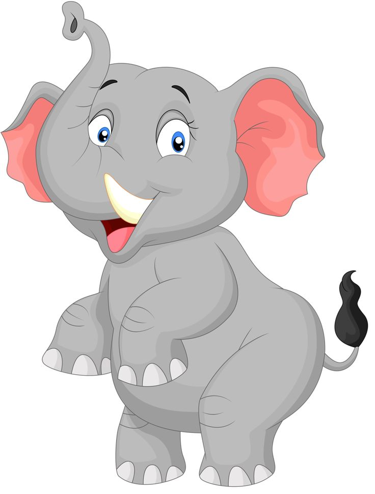 Sexy Elephant Cartoon 17 Best images about S...