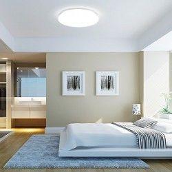 Inteligentny plafon LED DL-C37T