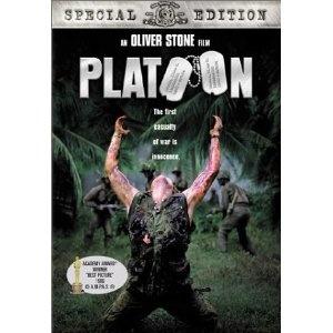 Platoon (Special Edition) (DVD) http://www.amazon.com/dp/B00005AUJQ/?tag=wwwmoynulinfo-20 B00005AUJQ