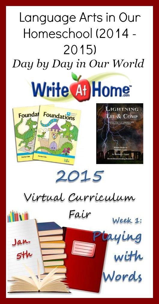 california online school curriculum high school