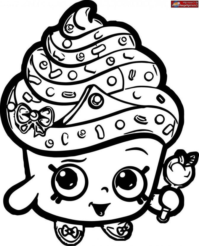 Shopkins Free Coloring Pages Coloring Book Free Printable Coloring Pages S Christmas Coloring Pages Printable Christmas Coloring Pages Halloween Coloring Pages