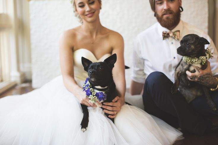 HOORAY! magazine | Planning + styling Him & Her Events | Photography by Kristina Childs Photography
