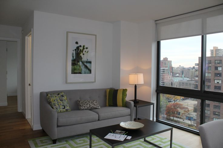 808-15L 2Bedroom 1 Bathroom $4690  Give us a call to schedule a viewing 212-316-0808