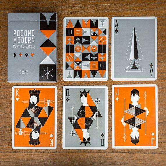 Pin On Graphic Arts Illustration