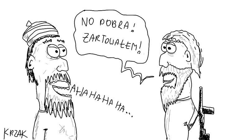 #abdul2