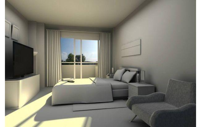 render arquitectonico, recorridos virtuales y 360°