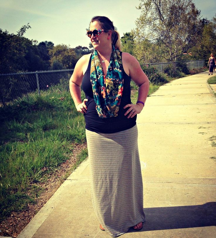 1000 ideas about diy maxi skirt on maxi skirt