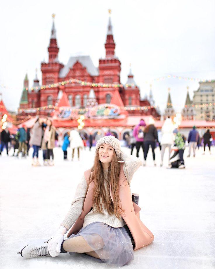 великолепных позы для фотосессии на красной площади горбуши проверить