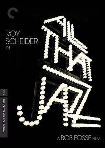 All That Jazz (1979) - The Criterion Collection