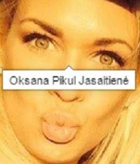 https://www.facebook.com/Oksana.Pikul.Fanai.fanclubofthebest/photos/p.422287351279254/422287351279254/?type=1&theater