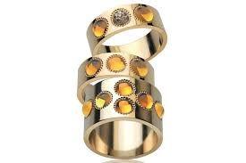 http://www.fapex.pt/lalique/lalique-eau-de-parfum-para-mulheres/