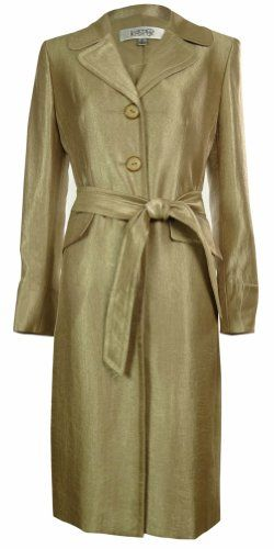 Women&39s Business Suit Dress &amp Long Jacket Set « Clothing Adds
