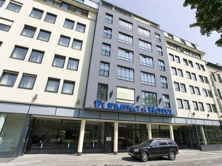 Vienna Fleming's Hotel Wien - Westbahnhof Austria, Europe Ideally located in the prime touristic area of 07. Neubau, Fleming's Hotel Wien - Westbahnhof promises a relaxing and wonderful visit. The hotel offers guests a range of services and amenities designed to provide comfort and convenience. To be found at the hotel are free Wi-Fi in all rooms, daily housekeeping, taxi service, ticket service, wheelchair accessible. All rooms are designed and decorated to make guests feel r...