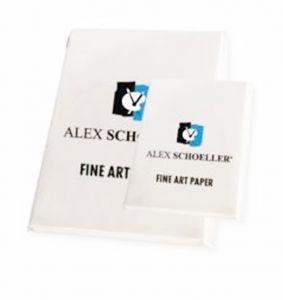 Alex Schoeller College Teknik Çizim Kağıdı 100'lü Pakette 70 X 100 cm.