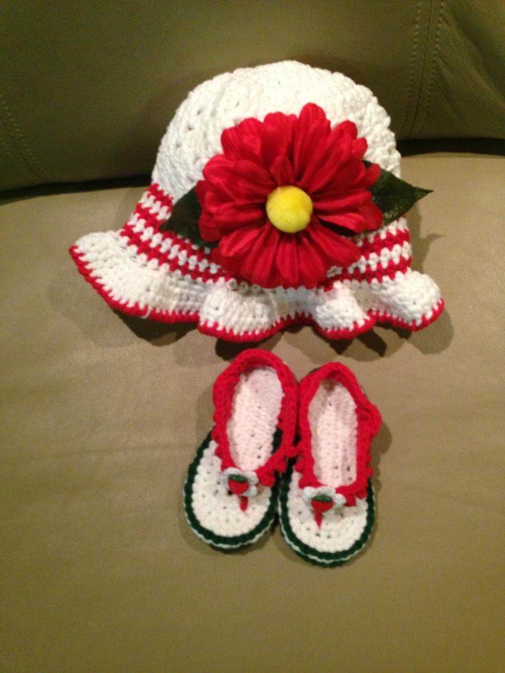 25 besten My Projects Bilder auf Pinterest   Babykleidung, Projekte ...