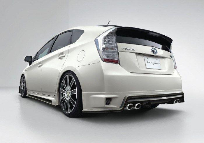 2020 Toyota Prius Prime Specs Release Date Price
