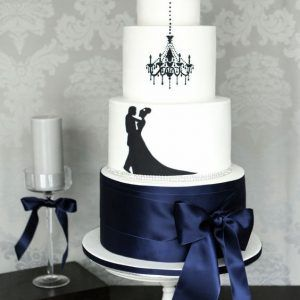Contemplate a entertaining and festive Impressive Halloween themed wedding cakes, We provide the wedding cakes to prove it. Sit back, relax and enjoy these impressive Halloween themed wedding cakes. #weddingcake #http://bridalscake.com