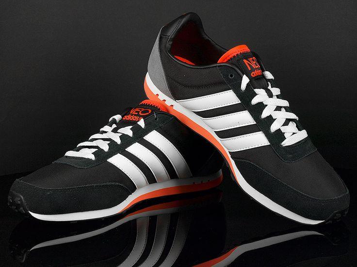 Adidas Racer Nylon Q38724