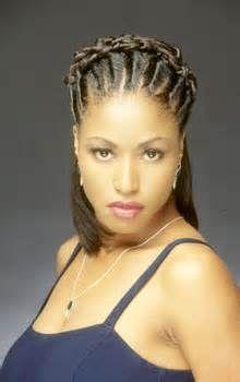 Pleasant 1000 Images About Things I Love On Pinterest Black Women Short Hairstyles For Black Women Fulllsitofus