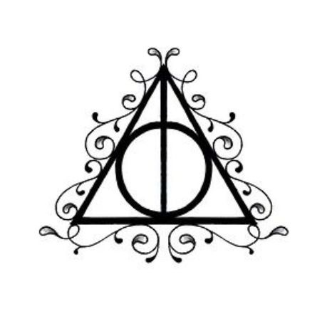 I LOVE this design!! | Harry potter clip art, Hogwarts art ...