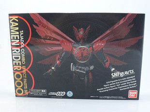 #transformer toy model kamen rider ooo shf bird department specific software defined soul