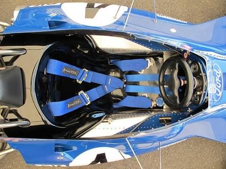Image Result For 6 Point Racing Harness F1
