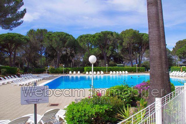 10 best Midi-Pyrénées immobilier international entre particuliers - residence vacances arcachon avec piscine