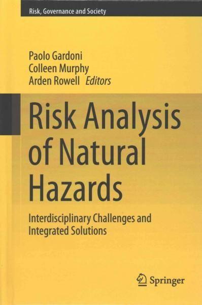 Mer enn 20 bra ideer om Risk analysis på Pinterest - quantitative risk analysis