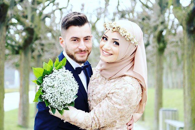Resimlerimiz geldiii hepsi birbirinden güzel, ellerine ve emegine saglik Abdullah @abdullah9243 ☺ #nisanresimlerimiz #abdullahinellerinden #abdullahyildiz #photos #engagement #lovethem #tesekkürederiz