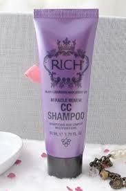 Afbeeldingsresultaat voor rich haircare