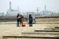 На площадке сооружения Курской АЭС-2 завершено устройство «подбетонки»  под фундаментную плиту реакторного здания энергоблока № 1