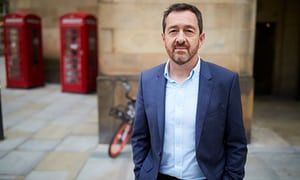 Olympic cyclist Chris Boardman's mother died in a crash. Driving schools kettering
