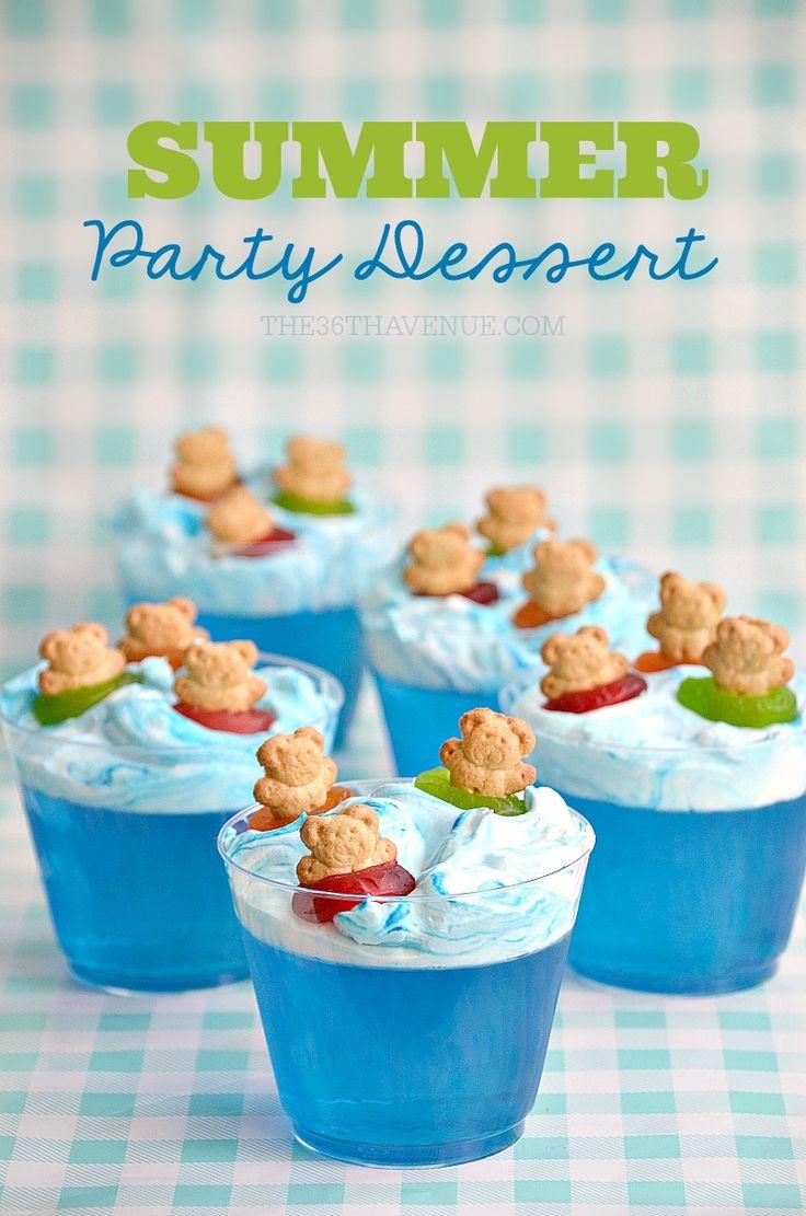 320 Best Dessert Images On Pinterest Dessert Recipes Desert Recipes And Pastries Recipes