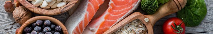 Best Probiotic Foods for Gut Health - Health.com