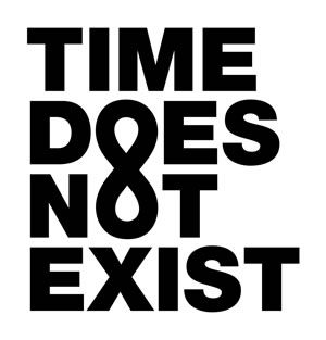 time ,time, time