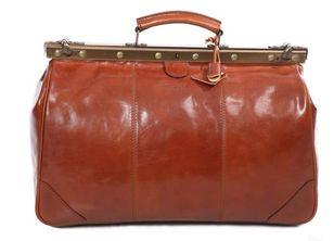 Lorpel travelling bag #lorpel #lorpelfashion #lorpelforlife