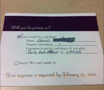 Wording For Spanish Wedding Invitations as great invitations design
